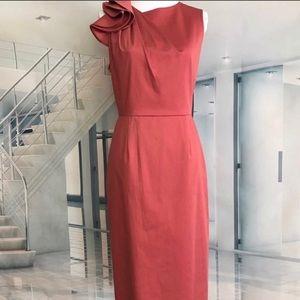 Dress Antonio Melani Size 8